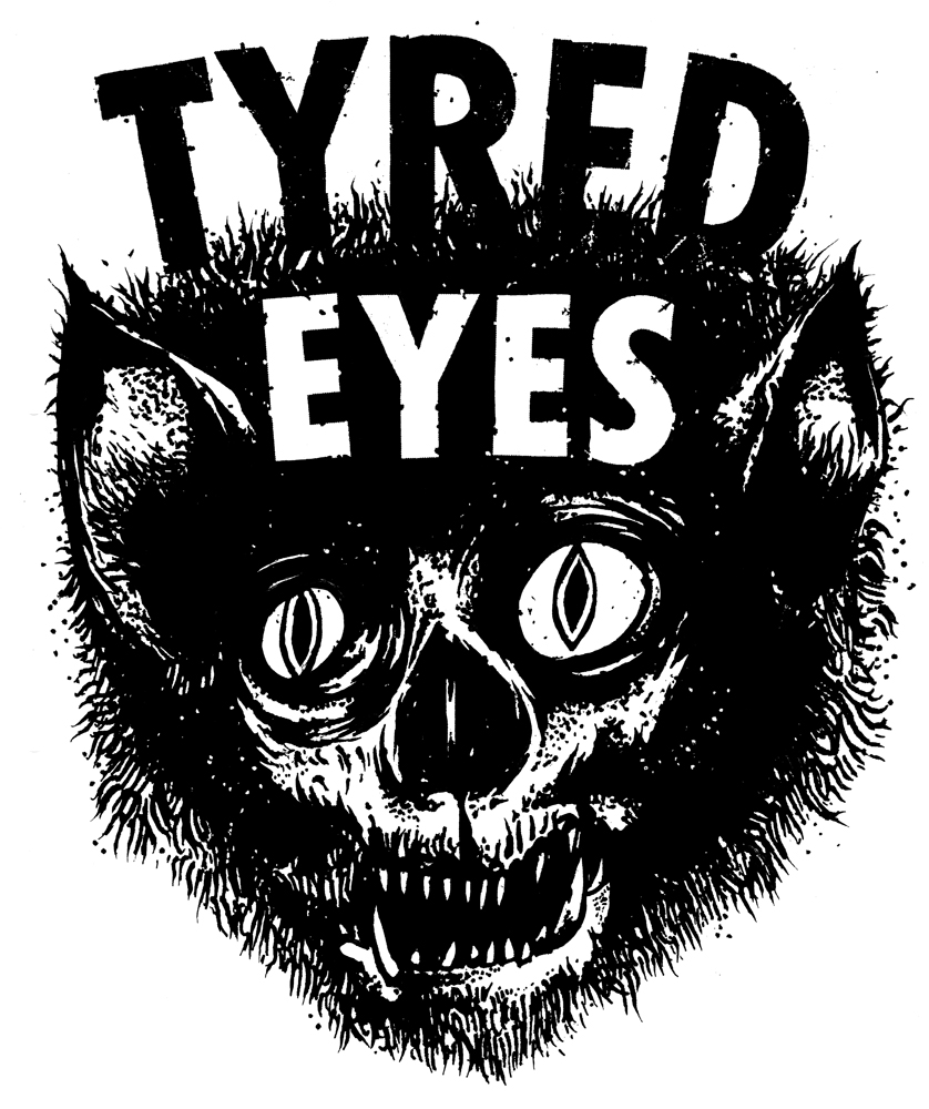 tyred_eyes_katt